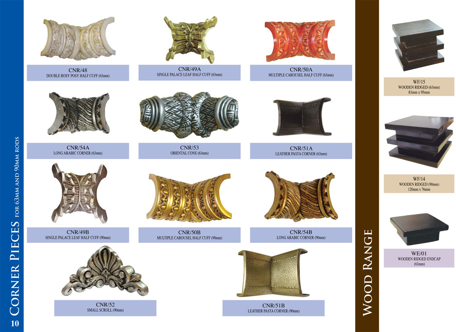 Decor-New-Products-12