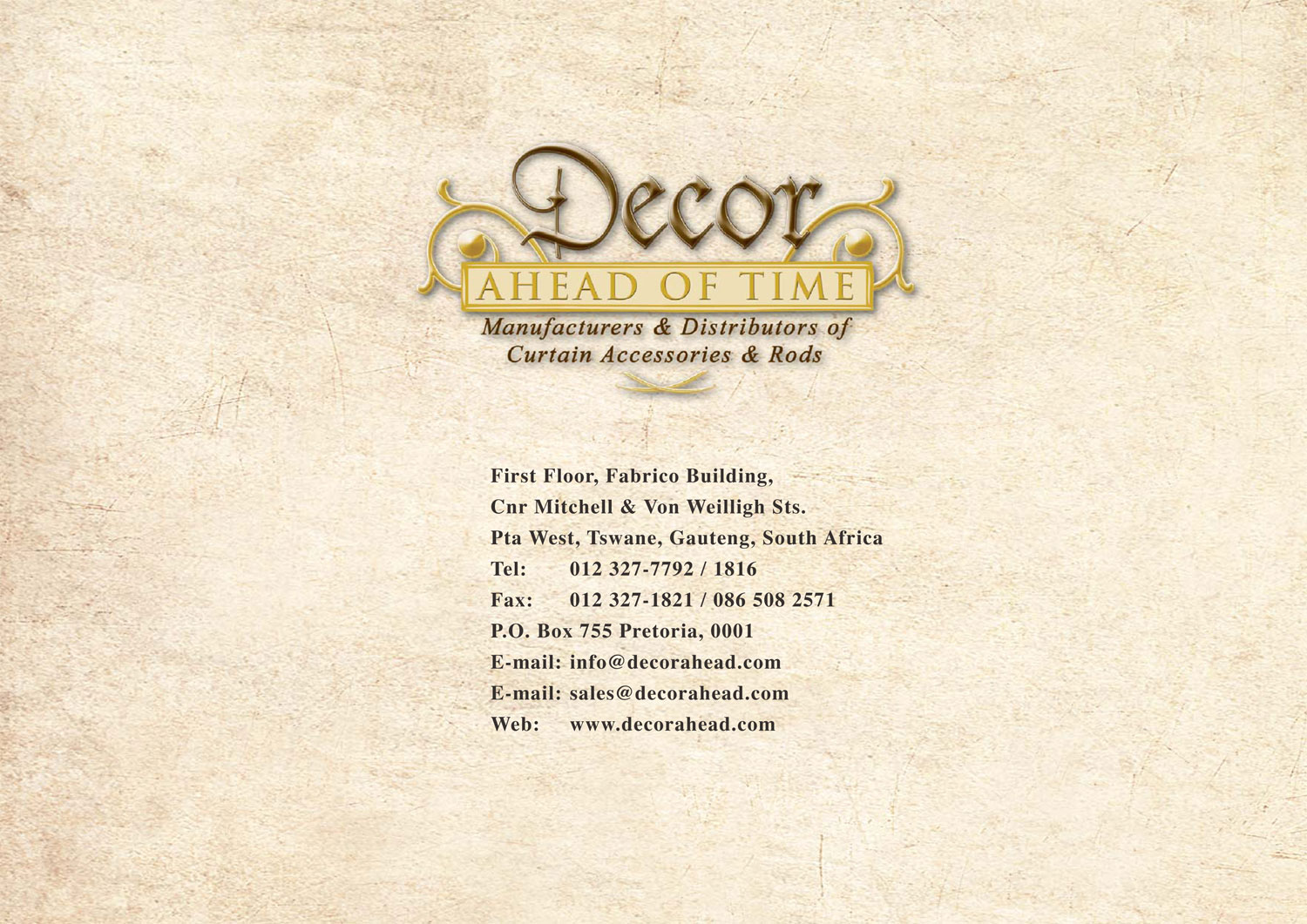 Decor-New-Products-16